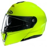 i 90 Green Fluo
