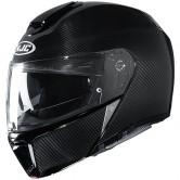 RPHA 90 S Carbon Black