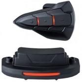 HJC Smart HJC 10B Black