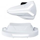 Smart HJC 20B White