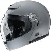 HJC V90 Grey