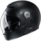 HJC V90 Matte Black