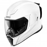 ICON Airflite White