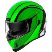 Airform Conflux Green