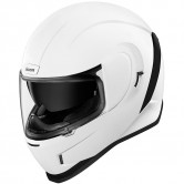 ICON Airform White