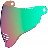 ICON Fliteshield RST Green