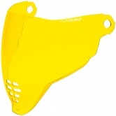 ICON Fliteshield Yellow