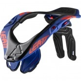 LEATT GPX 5.5 Junior Royal