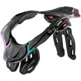 LEATT GPX 6.5 Carbon / Hologram