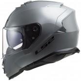 LS2 FF800 Storm Nardo Grey