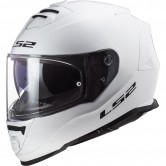 FF800 Storm White