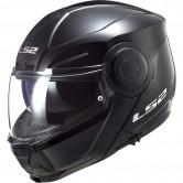 FF902 Scope Black