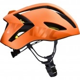 Comete Ultimate MIPS Red Orange / Black