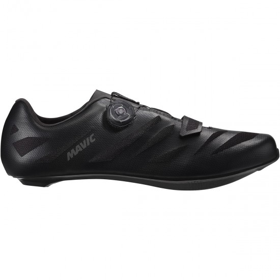 Zapatillas MAVIC Cosmic Elite SL Black