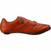 MAVIC Cosmic Elite SL Red Orange