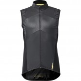 MAVIC Cosmic Wind SL Black