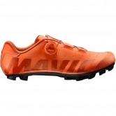 Crossmax Boa Red Orange