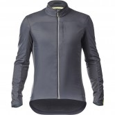MAVIC Essential Insulated SL Black