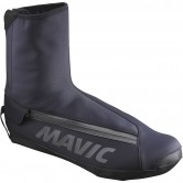 MAVIC Essential Thermo Black
