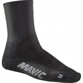 MAVIC Essential Thermo + Black