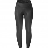 MAVIC Sequence Thermo Lady Black