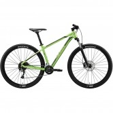 "MERIDA Big Nine 200 29"" 2020 Green"