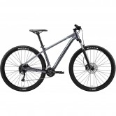 "MERIDA Big Nine 200 29"" 2020 Grey"