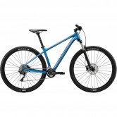 "MERIDA Big Nine 300 29"" 2020 Blue"