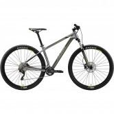 "MERIDA Big Nine 300 29"" 2020 Grey"