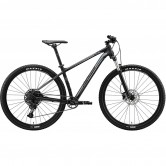 "MERIDA Big Nine 400 29"" 2020 Black"