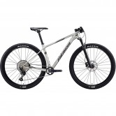"MERIDA Big Nine 5000 29"" 2020 Titanium"