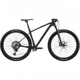 "MERIDA Big Nine 7000 29"" 2020 Black"