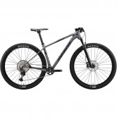 "MERIDA Big Nine XT Edition 29"" 2020 Grey / Black"