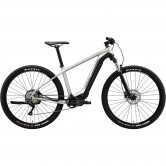 MERIDA E-Big Nine 400 2020 Titanium