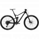 "MERIDA One-Twenty 9 3000 29"" 2020 Black"