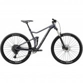 "MERIDA One-Twenty 9 400 29"" 2020 Silver"