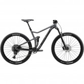 "MERIDA One-Twenty 9 600 29"" 2020 Grey"