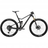 MERIDA One Twenty RC 9 9000 2020 Grey