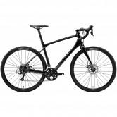 MERIDA Silex 200 2020 Black