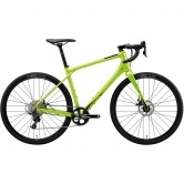 MERIDA Silex 300 2020 Green