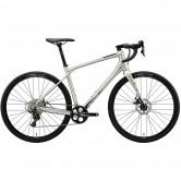 MERIDA Silex 300 2020 Silver