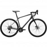 MERIDA Silex 400 2020 Grey