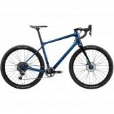 Silex 6000 + 2020 Blue