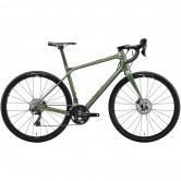 Silex 7000 2020 Green