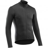 NORTHWAVE Air Out Front Protection LS Black