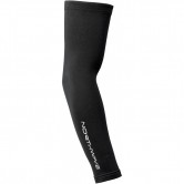 NORTHWAVE Easy Arm Warmers Black