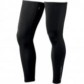 Easy Leg Warmer Black
