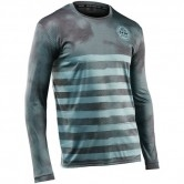 NORTHWAVE Enduro L/S Green