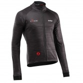 NORTHWAVE Extreme 3 Total Protection Black / Grey / Red