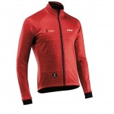 NORTHWAVE Extreme 3 Total Protection Red / Black